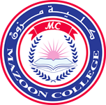 Mazoon College